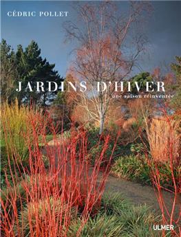 Jardins d´hiver
